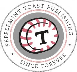 Peppermint Toast Publishing